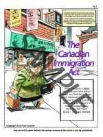 Canada-Immigration-Act_Gallery-page-